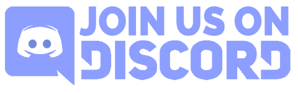 join-us-on-discord_1